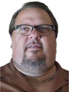 Jim Balko of CENTURY 21 Arizona Foothills