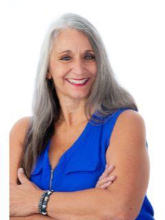 Lisa Bowman of CENTURY 21 Providence
