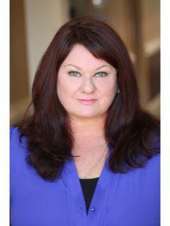 Lisa Johnson of CENTURY 21 Sweyer & Associates