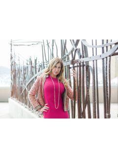 Anne Najjar of CENTURY 21 Prestige photo