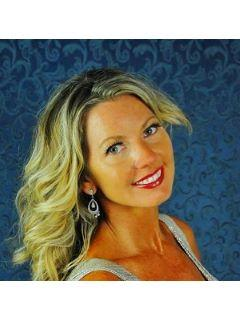 Michelle Moreau of CENTURY 21 Lighthouse Realty