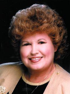 Wilene Norris of CENTURY 21 Mike Bowman, Inc.