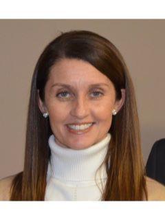 Kim Potter of CENTURY 21 Realty Group, LLC