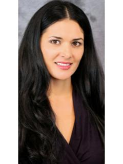 Alicia Vargas of CENTURY 21 Full Realty Services