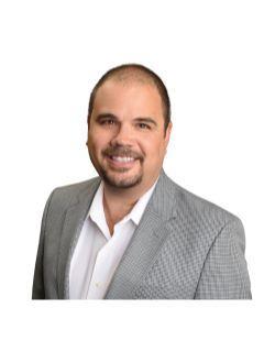 David Dorman of CENTURY 21 Professional Group
