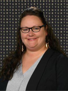 Lori Holder