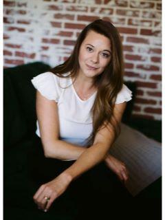 Rachel Justman of CENTURY 21 CapRock Real Estate