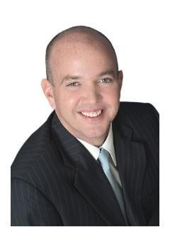Mitchell Graves of CENTURY 21 Union Realty Co. photo