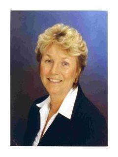 Carole Youdath of CENTURY 21 Consolidated