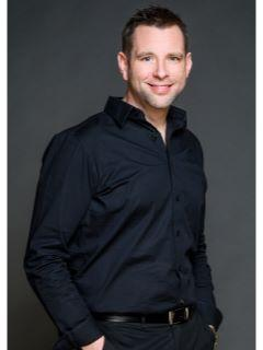 Chris Carson of CENTURY 21 Ace Realty photo