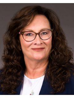 Tammy Fenech
