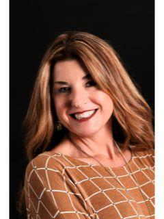 Rena Cooper of CENTURY 21 J W Morton Real Estate, Inc.