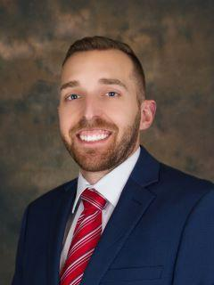 Tyler Shockley of CENTURY 21 Wright Real Estate photo