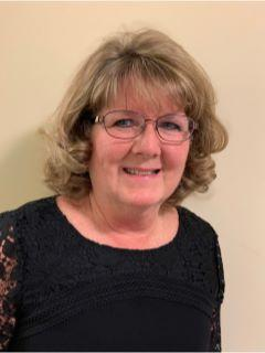 Kathy Thacker of CENTURY 21 Thacker & Associates, Inc.