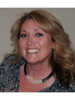 Sabrina Plourde of CENTURY 21 Yarrow & Associates Realtors