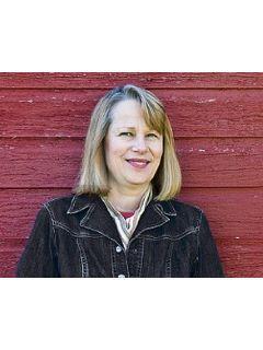 Mary Lair of CENTURY 21 ML Properties