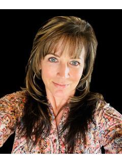 Cathleen Coleman of CENTURY 21 Property Advisors