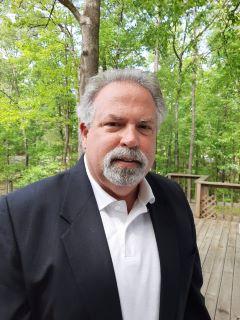 Jim Hildreth of CENTURY 21 Lake Area Realty, Inc.