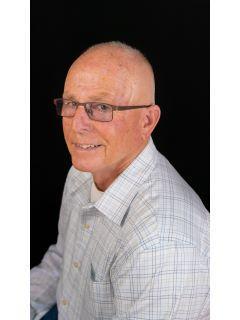 Gary Wheatley of CENTURY 21 Property Advisors