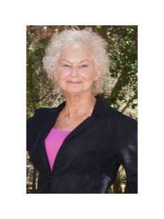 Martha Luce of CENTURY 21 Award