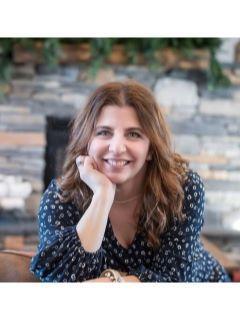 Angelina Masa of CENTURY 21 Rural Estates