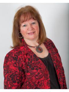 Joanne Schaeffer of CENTURY 21 Ramagli Real Estate