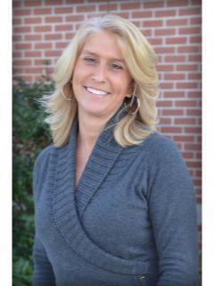 Julie Lariviere