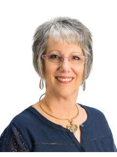 Karen Oestreich of CENTURY 21 The Hills Realty
