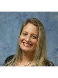Stacy Mason of CENTURY 21 Selling Paradise