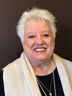 Betty Bruce of CENTURY 21 Golden West Realty