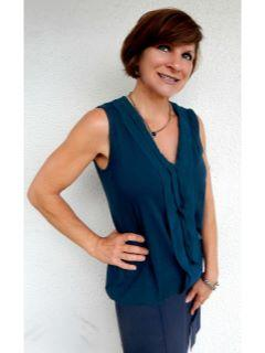 Sara Almasy of CENTURY 21 WC Realty