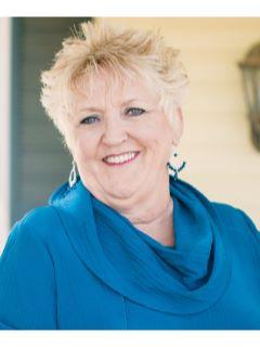 Beverly Childers of CENTURY 21 Golden Key Realty