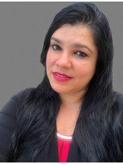 Laiselis Cruz Alvarez of CENTURY 21 Rosa Leon