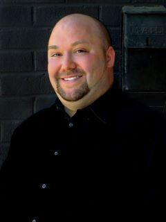 Jason Ray of CENTURY 21 Total Real Estate Solutions photo