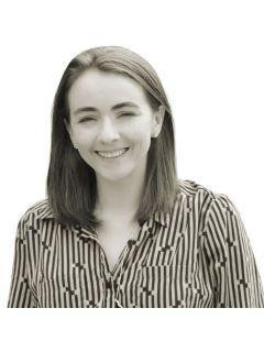 Lauren Terrett of CENTURY 21 Deaton and Company Real Estate