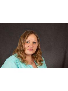 Karri Calvert of CENTURY 21 Affiliated