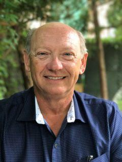 Norbert Gabby of CENTURY 21 Property Professionals