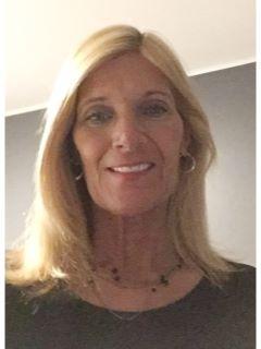 Heidi Seddon of CENTURY 21 Beggins Enterprises