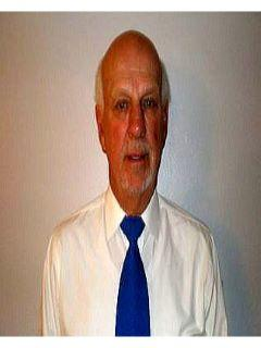 Bill Walsh of CENTURY 21 Rise Realty