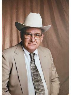 Charles Wynergar of CENTURY 21 Sunway Realty, LLC photo