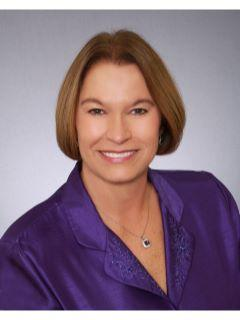 Penny Mariner of CENTURY 21 Service Realty photo