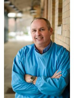 Jeff Kinsler of CENTURY 21 Heritage photo