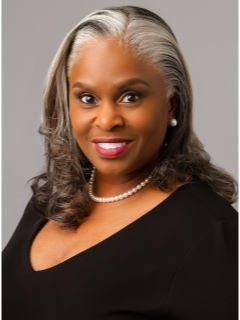 Beverly Carr of CENTURY 21 First Coast