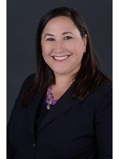 Erin Cruz Pierce