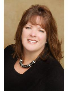 Janet Maass of CENTURY 21 Realty Partners