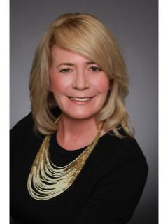 Martha Works Larsen of CENTURY 21 Premiere Properties