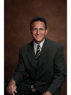 Richard Abdulla Jr of CENTURY 21 HomeStar