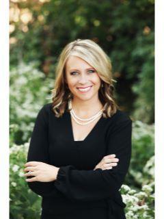 Tiffany Huelsmann of CENTURY 21 Bailey & Co.