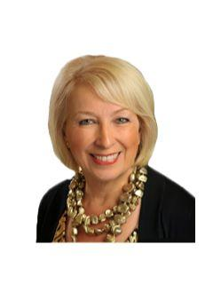Candy Hudson of CENTURY 21 Judge Fite Company photo