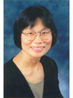 Cecilia Wong of CENTURY 21 Baldini Realty